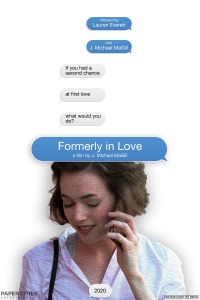 Formerly in Love
